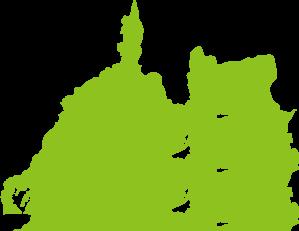 静岡県本部